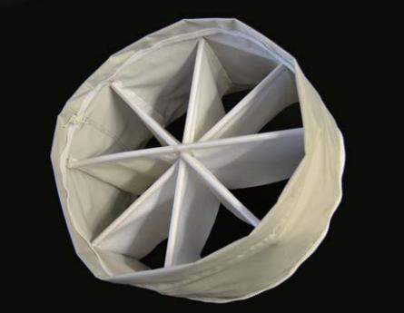 kumaş kanal yıldız ekolayzer